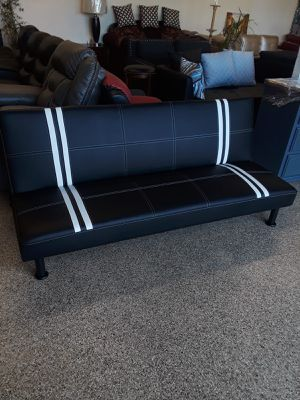 Sofa cama for Sale in Los Angeles, CA