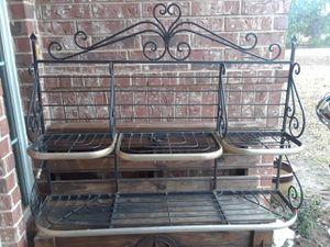 Rack for Sale in Denton, TX
