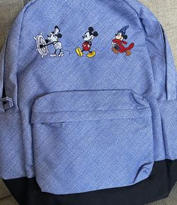 Mickey Mouse Backpack for Sale in Salinas,  CA