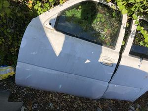 Chevy Tahoe parts for Sale in Homestead, FL
