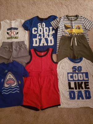 Kids clothes for Sale in Martinsburg, WV