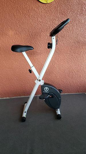 Exercise Bike for Sale in Ruskin, FL