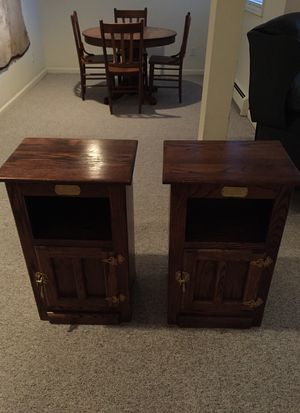Night stands for Sale in Westminster, CO