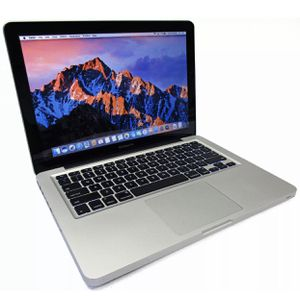 I don't accept Paypal or Cash App, Read first only offer up payment accepted or cash Apple laptops MacBook Pro 13 2012, Core i7 2.9ghz 8gb 500gb for Sale in Birmingham, AL