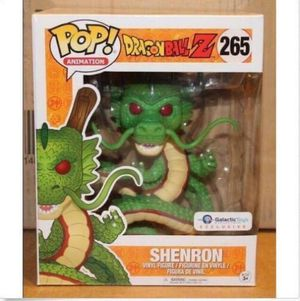 Funko pop shenron 6in for Sale in Riverside, CA