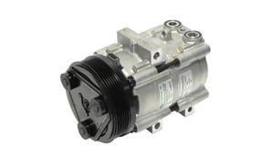 UAC New AC Compressor for Sale in Jacksonville, FL