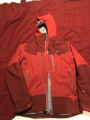 Patagonia Untracked waterproof ski/snowboard jacket for Sale in Edmonds, WA