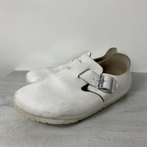 Birkenstock shoes women's for Sale in Camp Hill, PA