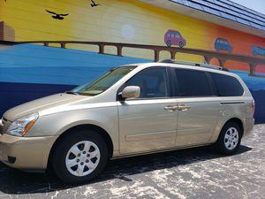 Kia Sedona for Sale in Clearwater, FL