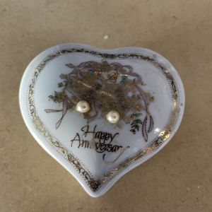 Happy Anniversary Knick Knack for Sale in Chandler, AZ