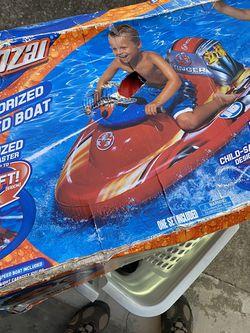 Banzai Speed Boat for Sale in Nashville,  TN