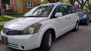 Nissan Quest for Sale in Chicago, IL