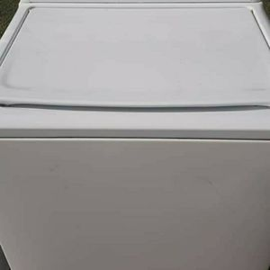 Washer Kenmore Super Capacity for Sale in Vero Beach, FL