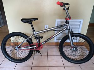 MONGOOSE - BMX SCAN for Sale in FL, US