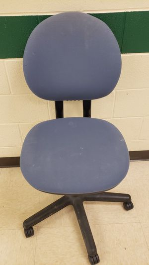Office chairs for Sale in Whitehall, OH