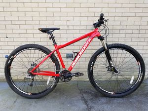 Diamondback Overdrive 29er Mountain Bike for Sale in West Chester, PA