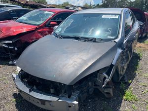 2011 Mazda 3 Parts for Sale in Kissimmee, FL