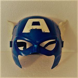 Captain America Mask for Sale in Corning, CA