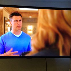 "55"" Inch Vizio Tv for Sale in Marietta,  GA"