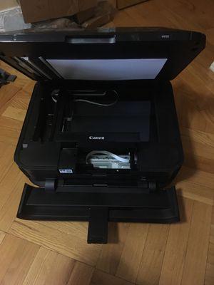 Canon Pixma Mx922 printer for Sale in Johnson City, NY
