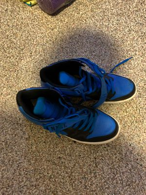 Nike shoes size 13 for Sale in Berkeley Township, NJ