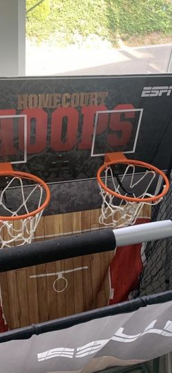 Indoor basketball Hoop for Sale in Seattle,  WA