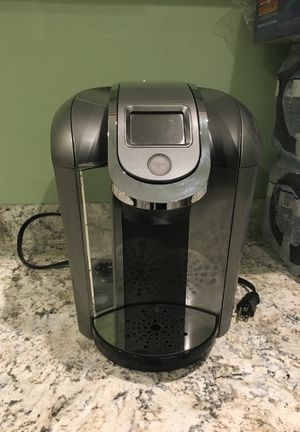 Keurig coffee for Sale in Boynton Beach, FL