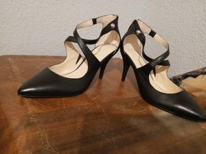 Marc Fisher heels for Sale in San Angelo, TX