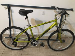 Diamond back mountain bike for Sale in Boca Raton, FL