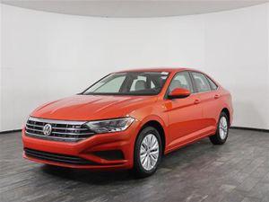 2019 Volkswagen Jetta for Sale in Miami, FL