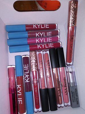 Lipstick for Sale in Phoenix, AZ