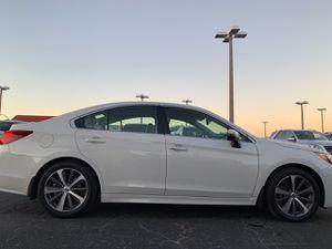 2016 Subaru Legacy 2.5 Limited for Sale in Orlando, FL