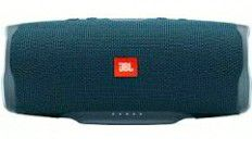 JBL Charge 4 for Sale in Powhatan, VA