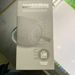 NCREDIBLE for Sale in San Angelo,  TX