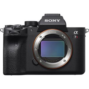Sony A7R IV brand new in box for Sale in Bellevue, WA