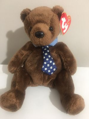 TY Beanie Baby Hero for Sale in Canton, OH