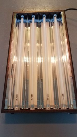Light system for Sale in HUNTINGTN BCH, CA