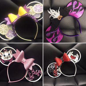 Customizable Disney Ears for Sale in Henderson, NV