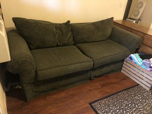 Comfy couch for Sale in Bend, OR