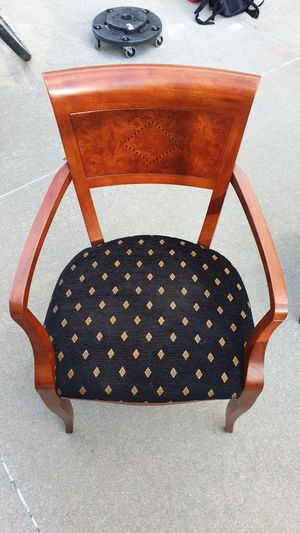 Antique Chair for Sale in Mineola, NY