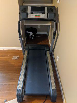 Nordictrack Treadmill for Sale in Pompano Beach, FL