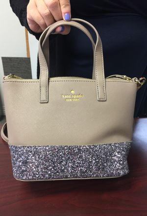 Brand new - never used Kate Spade purse for Sale in Cincinnati, OH