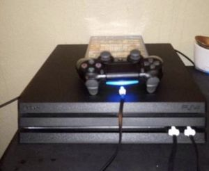 Don't want it I got a Xbox it got a lot of games on it just $20 you can Cash app me I don't want it the game and yes I will ship it but that is Extra for Sale in Christiana, TN