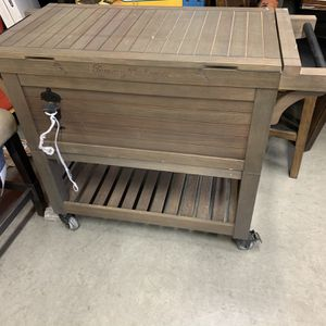 Tommy Bahama Cooler for Sale in Arvin, CA