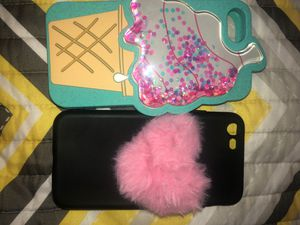 Phone cases! for Sale in Smyrna, TN