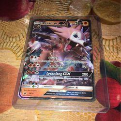 Pokémon Cards for Sale in Dallas,  TX