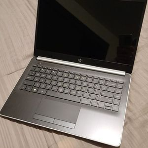 "14"" HP laptop AMD APU, 4GB RAM, 128GB SSD, Like New for Sale in Vancouver, WA"