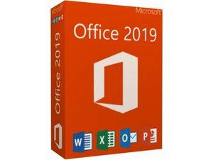 Office 2019 for Mac for Sale in Honolulu, HI