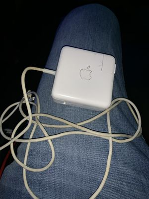 MacBook Pro Charger for Sale in Denver, CO