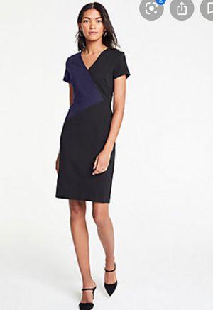 Brand new Ann Taylor dress for Sale in Austin, TX